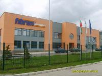 Завод за фибран
